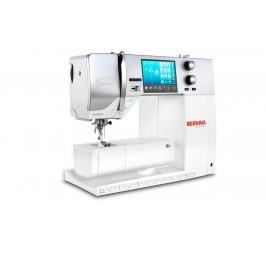 Bernina B 570 Quilters Edition