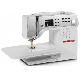 шевна машина Bernina B350 Patchwork edition