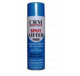 Спрей за петна CRM 500 ml.