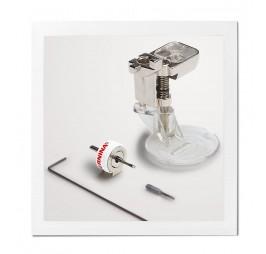 инструмент за рязана бродерия Bernina CutWork tool