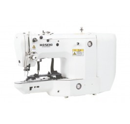 илична машина Hoseki HSK 781DT