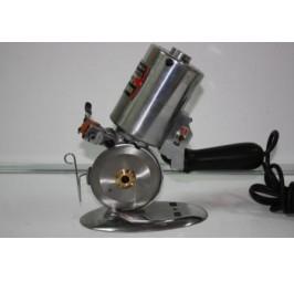 дискова електрическа ножица 90 мм.