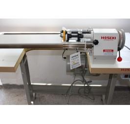 машина за рязане на бие Hoseki