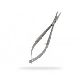 ножица Premax Italy 15132