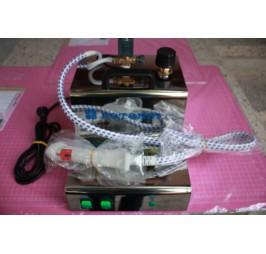 парогенератор Rotondi Mini 3 inox с пистолет за пара
