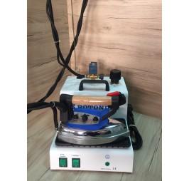 парогенератор Rotondi Mini 3 White