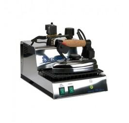 парогенератор Rotondi Mini 3 inox