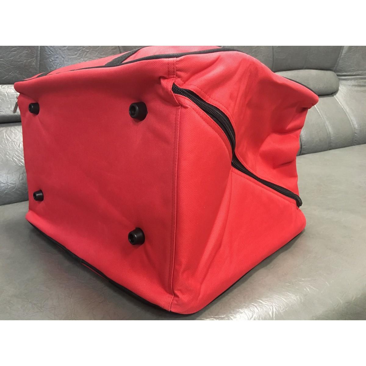 чанта bernette за домашна шевна машина