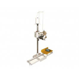Носеща конзола за зашиване на чували с автоматизирана старт/стоп система  FN600 AC70E