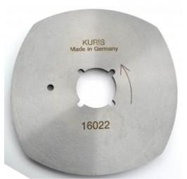 диск за Kuris 16022