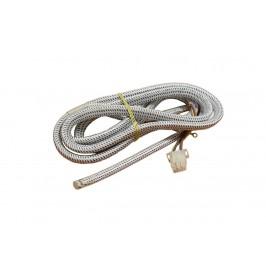 четирижилен кабел с маркуч SYUKH2020P