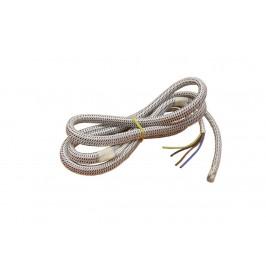четирижилен кабел с маркуч SYUKHGLD3