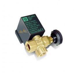 електромагнитен винтил за парогенератор TY7000G