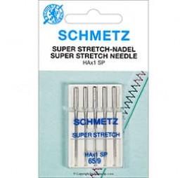 игли SCHMETZ 705H SUPER STRETCH 65