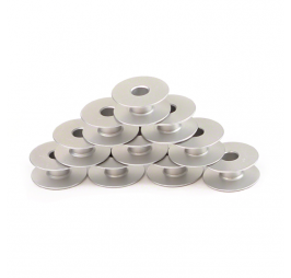 калерка за права машина алуминиева