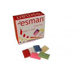 сапунена креда Esman