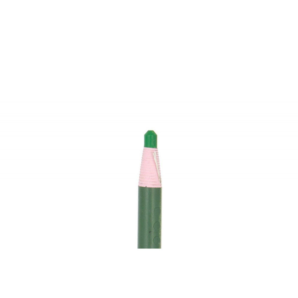 молив креда Diamond зелен