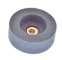 заточващ камък за Lejiang 100 mm.