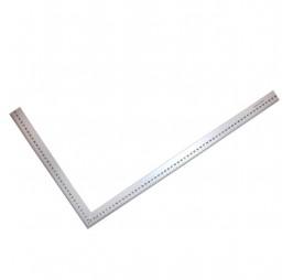 метален ъгъл 60/35 см. Donwei  ls-606