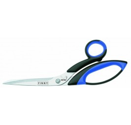 ножица Solingen Kretzer 772020