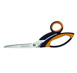 ножица Solingen Kretzer 732020