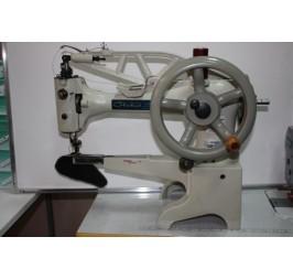 Обущарска машина