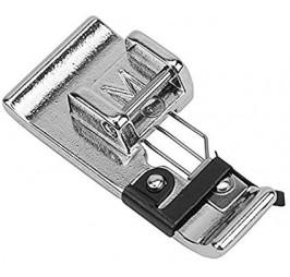 краче за оверложни тигели за машини с 9 мм. ширина на тегела