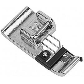 краче за оверложни тигели за машини с 9 мм. ширина на тигела