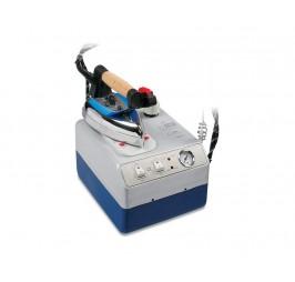 парогенератор Silter 2 л.