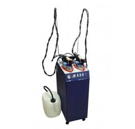 парогенератор SILTER SUPER MIDI K3031 (индустриален парогенератор)