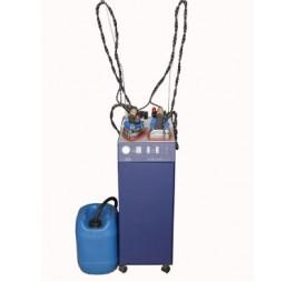 парогенератор SILTER SUPER MIDI K3021 (индустриален парогенератор)