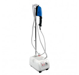 парогенератор с четка за почистване с пара Silter SPR/MN 2004/F