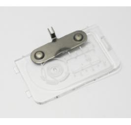 плочка за съединяване 2.5 мм.