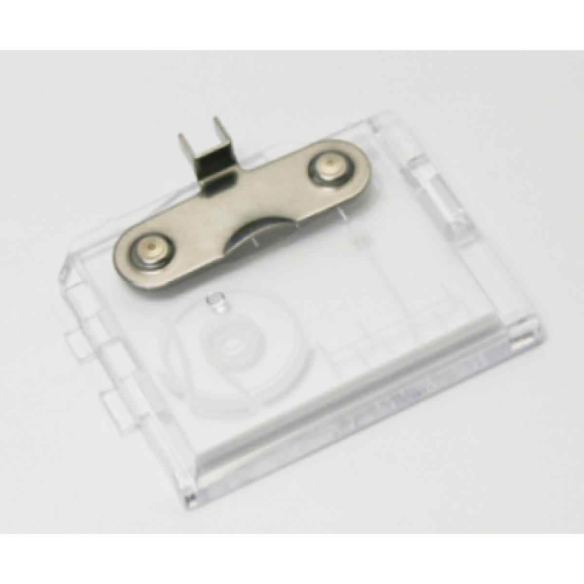 плочка за съединяване 5 мм.