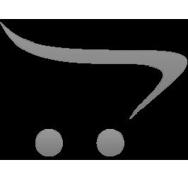 Масло за шевни машини Extreme Techno White Fibre 22 - 4 литра